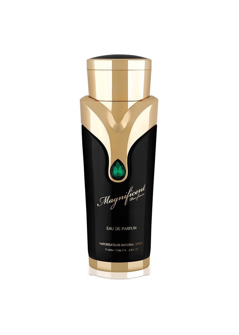 ARMAF Magnificent Pour Femme 100 ml