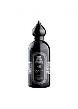 Attar Collection Al Rouh 100 ml