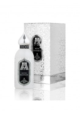 Attar Collection Musk Kashmir 100 ml