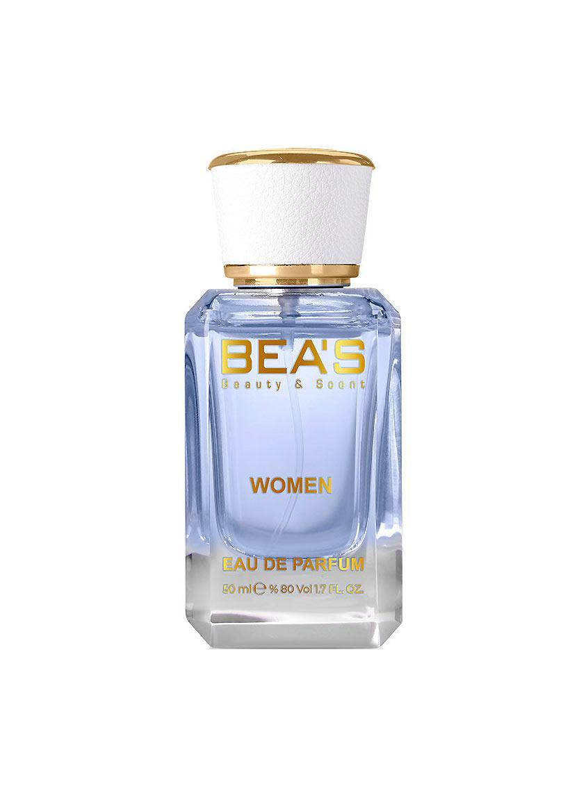 Beas W531 women 50 ml