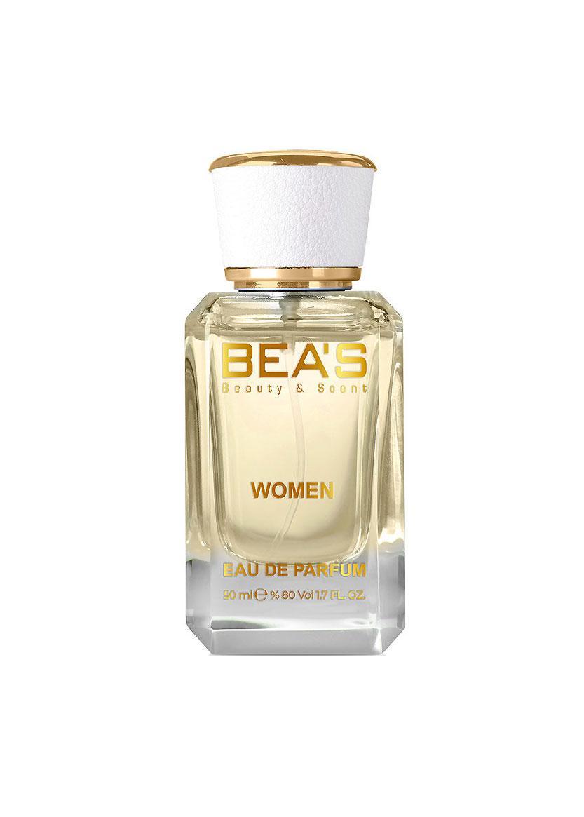 Beas W543 Bal D`Afrique edp 50 ml