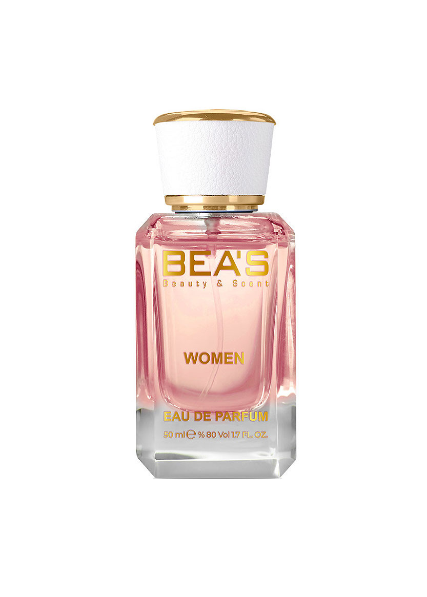 Beas W561 Women edp 50 ml