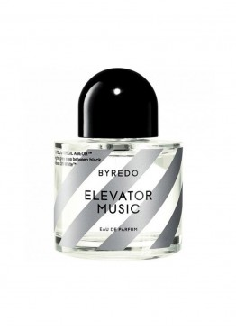 Byredo Elevator Music 100 ml