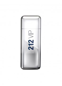 Carolina Herrera 212 Men Nyc are you on the list nyc 100 ml