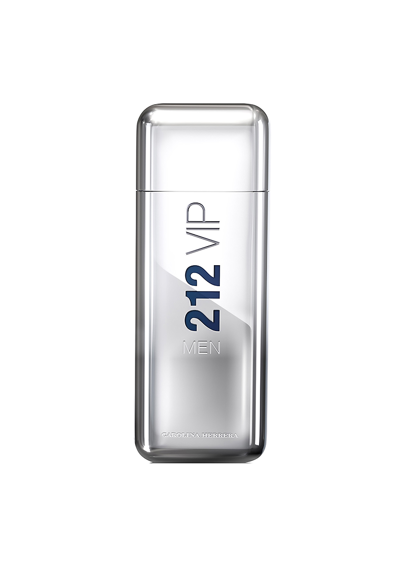 212 Men Nyc are you on the list nyc 100 ml