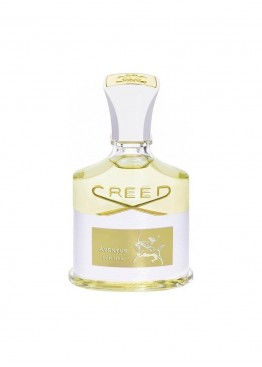 Creed Aventus For Her 120 ml tester