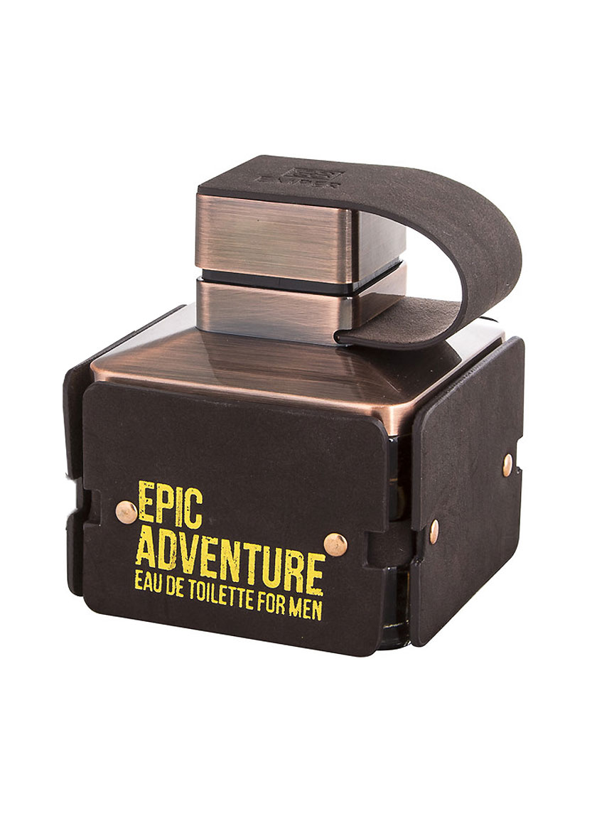 Epic Adventure 100 ml
