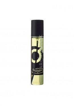 NROTICuERSe 3023 Aventus 25 ml