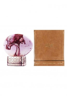 The House of oud Empathy 75 ml