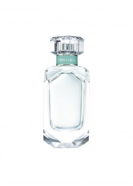 Tiffany Tiffany-Co 75 ml