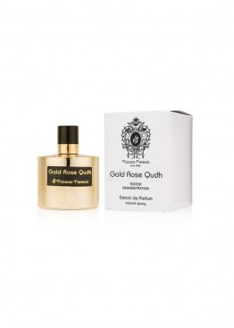 Tiziana Terenzi Gold Rose Oudh 100 ml tester