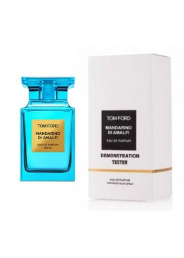 Tom Ford Mandarino Di Amalfi 100 ml tester