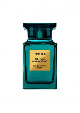 Tom Ford Neroli Portofino 100 ml tester