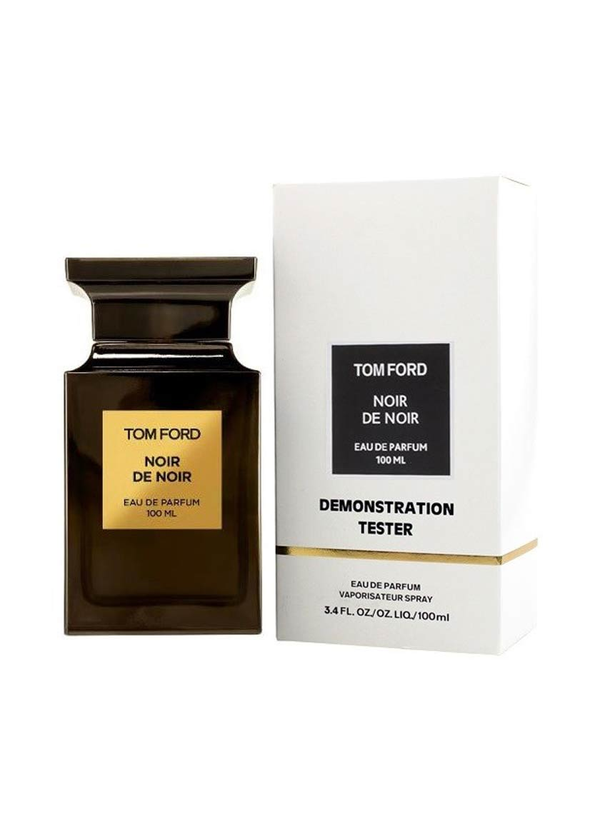 купить Tom Ford Tobacco Vanille 100 Ml Tester в интернет магазине