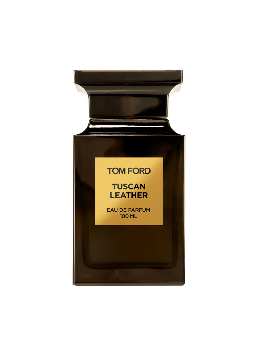 Tom Ford Tuscan Leather 100 ml tester