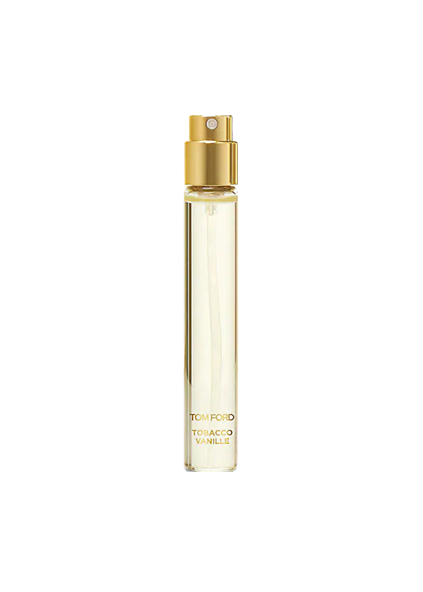 Tom Ford Tobacco Vanille 11 ml
