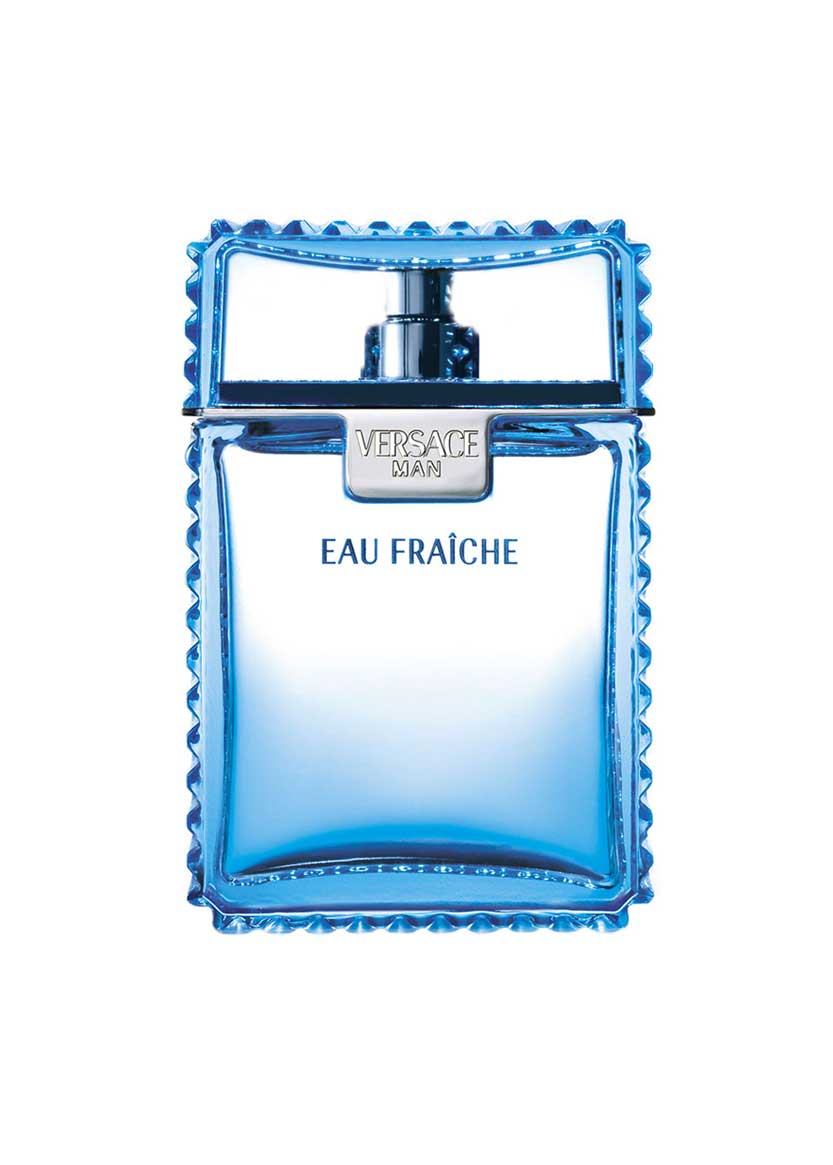 Versace Man 100 ml